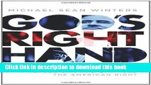 Books God s Right Hand: How Jerry Falwell Made God a Republican and Baptized the American Right