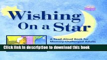 Books Wishing on a Star (Two-Lap Books) Full Online
