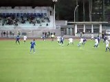AS Cherbourg contre Avranches (2)