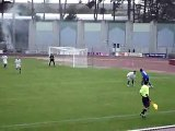 AS Cherbourg contre Avranches (3)