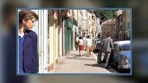 Quartier Lointain : Interview vidéo de Sam Garbarski