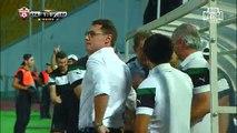 1-0 Fyodor Smolov Goal – Krasnodar vs Terek – Russia - Premier League 08.08.2016