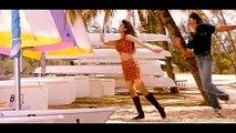 Chura Ke Dil Mera - Main Khiladi Tu Anari (1080p HD Song) - YouTube [360p]