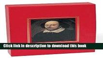 [Popular Books] The First Folio of Shakespeare: The Norton Facsimile Full Online