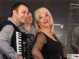 Vera Matovic - Joj Marko, Marko (TV Sezam)