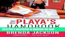 [PDF] The Playa s Handbook (Playas Series 1) Full Online