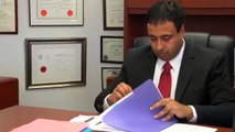 U.S. and Canada Immigration Law - Immigration Attorney Serving the U.S. %26 Canada