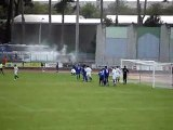 AS Cherbourg contre Avranches (8)