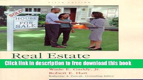 [Full] Real Estate Fundamentals Free New