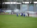 AS Cherbourg contre Avranches (9)