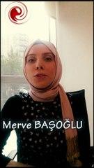 Mentors' Opinions About Farabi Talks- Merve BAŞOĞLU