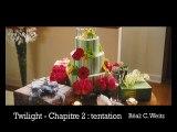 Twilight - Chapitre 2 : Tentation VF (1)