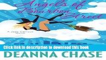 [Popular Books] Angels of Bourbon Street (Jade Calhoun Series) (Volume 4) Full Online
