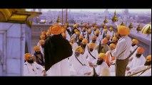 Dharam Yudh Morcha (Punjabi Movie) __ Official Trailer __ Raj Kakra