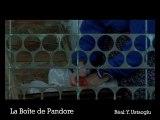 La boîte de Pandore VOST - Ext 1