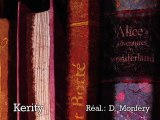 Kerity, la maison des contes VF - Teaser 1