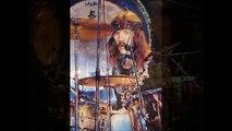Led Zeppelin - Led Zeppelin I 1969 Vinyl Full Album