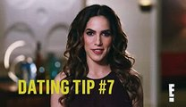 Dating Tip  7  Hot and Humble   Famously Single   E!_(320x240)