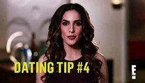Dating Tip  4  Bring the Party to Your Date   Famously Single   E!_(320x240)