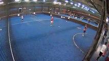 Equipe 1 Vs Equipe 2 - 08/08/16 21:40 - Loisir Paris (La Chapelle) - Paris (La Chapelle) Soccer Park