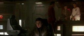 Star Trek 4 : Retour sur Terre - VF