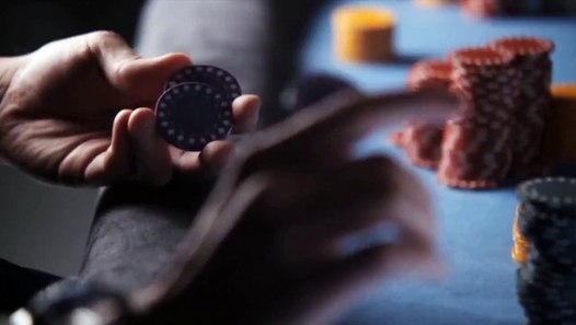 texas hold em poker cheat sheet