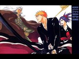 Bleach OST MEMORIES OF NOBODY #25 Into The Fire(Guitar Version)