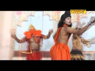 Bhola Nache Jhoom Ke 3 Bhole Baba Nache Jhoom Ke Sunil Jhunjhe, Lakshmi Pandey Chanda