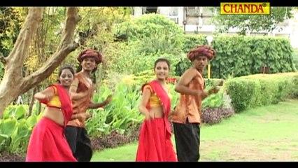 Bhola Nache Jhoom Ke 5 Shankar Baithe Kailash Sunil Jhunjhe, Lakshmi Pandey Chanda