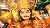 Balaji Ki Diwani  Lo Dikhao Parbhu Apni Mahima  Ramkumar Lakha