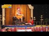 Daya Ke Sagar Sai Baba  Sheesh Navau Charno Me  Hanuman Chalisa
