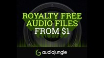 Message Notification 15 Royalty Free Sound Effect Flash, Sites, Web