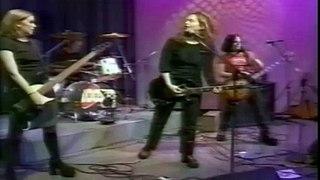 Hafacat - Beautiful Amnesia - 29 Live  - 9-28-2000