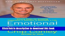 [PDF] Emotional Equations: Simple Steps for Creating Happiness + Success in Business + Life Book