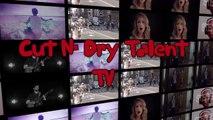Cut N' Dry Talent TV (Episode #3.8 Indie Music Videos)