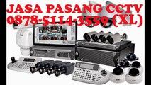 081-8381-635(XL), Distributor Cctv Di Surabaya, Distributor Cctv Jakarta, Distributor Cctv Murah