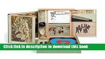 [Popular] Books Marcel Duchamp: Boîte-en-valise (or of Marcel Duchamp or Rrose Selavy) Free Online