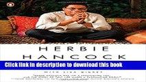 [PDF] Herbie Hancock: Possibilities Full Online