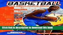 [PDF] Basketball: The Math of the Game (Sports Math) E-Book Online