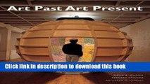 a world of art 6th edition pdf free