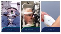 Liumenis - medical laser solutions