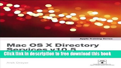 firefox free download mac os x 10.5.8