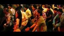 Ghaziabad Ki Rani Full Video Song  Zila Ghaziabad  Geeta Basra, Vivek Oberoi, Arshad Warsi