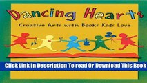 [Reading] Dancing Hearts New Download