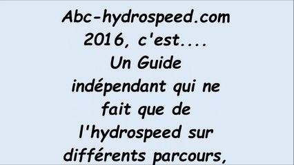 Abc-hydrospeed.com_2016,_c'est...