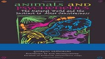 [Download] Animals and Psychedelics: The Natural World and the Instinct to Alter Consciousness