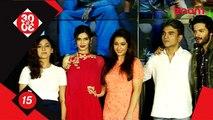 I Have Something Big In My Mind For Deepika & Ranveer Says Krishika Lulla-Bollywood News-#TMT