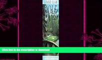 READ book  GRAND SLAM GOLF: Courses of the Masters, the U.S. Open, the British Open, the PGA