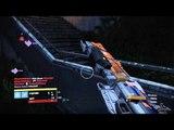 Destiny Mayhem Rumble   Full Match Gameplay EP:2