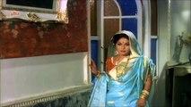 Ahmad Zahir 1Copy Shankar Jaikishans Song Eshae Man Bato Bood Qalbe Man Bato Bood